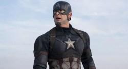 Após ter confirmado sua despedida na atuação como o herói Capitão América, Chris Evans renova contrato com a Marvel para 4º filme dos Vingadores. Entenda.