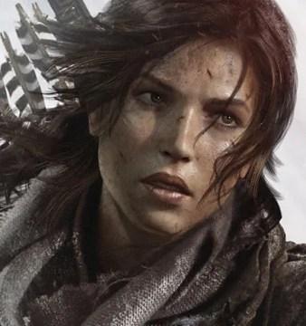 Parece que os rumores sobre a sequência de Rise of the Tomb Raider começam a tomar forma. Veja imagem vazada onde o logo e artes conceituais são reveladas.
