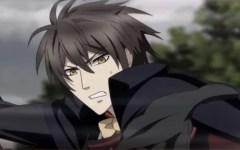 Anime de Code: Realize ganha novo trailer. Confira