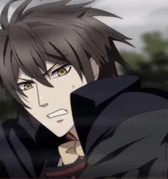 Foi divulgado um novo trailer promocional para a adaptação em anime do game Code: Realize. O vídeo conta com várias cenas inéditas.