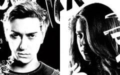 Netflix libera dois novos posteres de Death Note