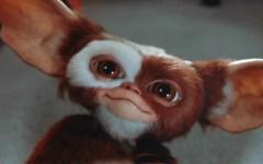 Gremlins 3 | Sequência é confirmada e promete ser sombria. Saiba mais