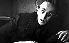 Nosferatu | Filme clássico ganhará remake