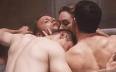Seria uma pornô? | xHamister se oferece para dar continuidade a Sense8