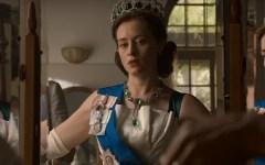 The Crown | Confira o teaser da próxima temporada