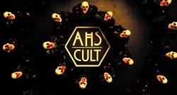 Foi Divulgada a abertura de American Horror Story: Cult, a sétima temporada da série. O vídeo é recheado de cenas bizarras e enigmáticas. Confira!