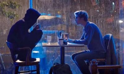 A Netflix disponibilizou um trecho do live-action Death Note, seu mais novo filme original que chegará ao catálogo da empresa neste mês de agosto. Confira!