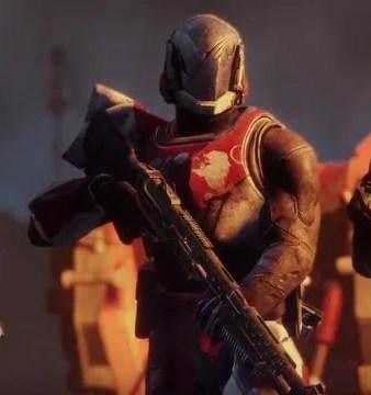 Divulgado o mais novo trailer do game Destiny 2. O título será lançado no início do mês de setembro trazendo muito mais ação e novos modos de jogo.