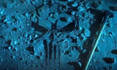 Foi revelado o primeiro teaser trailer da série Justiceiro, uma produção original da Netflix, derivada da série O Demolidor. Veja agora mesmo.