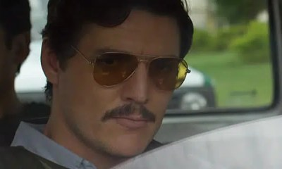 A Netflix divulgou recentemente o mais novo trailer da terceira temporada da série Narcos. A produção retorna com novos episódios em setembro deste ano.