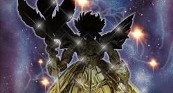 Foi divulgado através do site oficial do evento Tamashii Nation 2017 que o 13º Cavaleiro de Ouro ganhará versão Cloth Myth. Saiba mais.