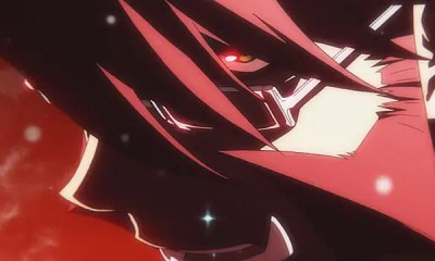 A TOHO Animation disponibilizou um terceiro trailer para a 2ª temporada de Kekkai Sensen & Beyond. O vídeo também traz a revelação da data de estreia.