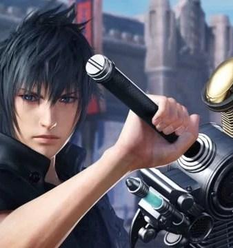 Após tanto mistério, a Square Enix finalmente confirmou a inclusão do personagem Noctis no novo Dissidia: FInal Fantasy NT. Saiba mais detalhes.
