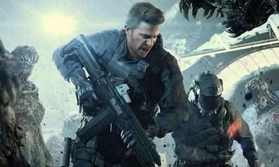 A Capcom anunciou que estará lançando uma versão Gold Edition de Resident Evil 7 incluindo as duas DLCs especiais. Saiba mais detalhes.
