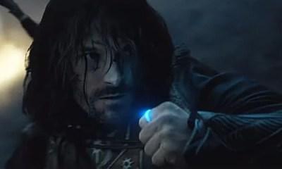 A Warner Bros Games e a Monolith lançaram um trailer live-action para promover o novo Terra-Média: Sombras da Guerra. Confira o incrível vídeo.