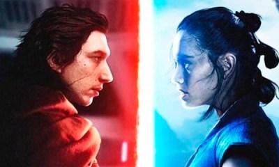 Novas imagens promocionais do filme Star Wars: Os Últimos Jedi foram divulgadas durante o evento Force Friday. Confira agora mesmo!