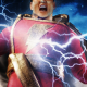 Zachary Levi interpretará Shazam nos cinemas