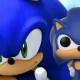 Funko Pop! lançará colecionáveis de Sonic