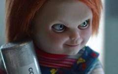Review TBX | O Culto de Chucky: De volta ao terror