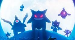 Evento de Halloween Pokémon GO