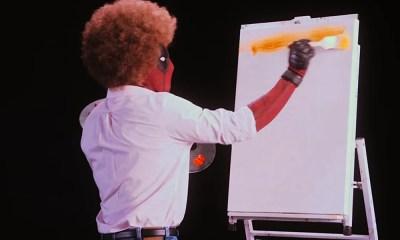 Deadpool 2 ganha teaser cômico e empolgante. Confira!