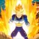 Bandai libera novo trailer de Dragon Ball FighterZ