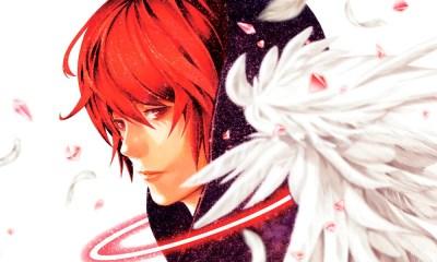 Do criador de Death Note, mangá Platinum End será lançado no Brasil