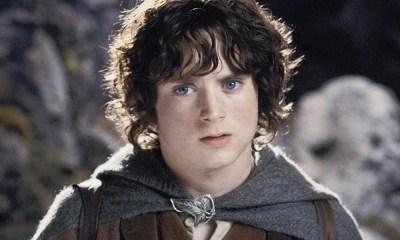 Amazon produzirá uma série spin-off de O Senhor dos Anéis