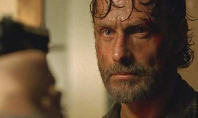 Novos detalhes sobre o crossover de The Walking Dead e Fear the Walking Dead
