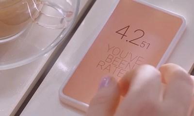Black Mirror ganha data de estreia e trailer definitivo da 4ª temporada. Confira!