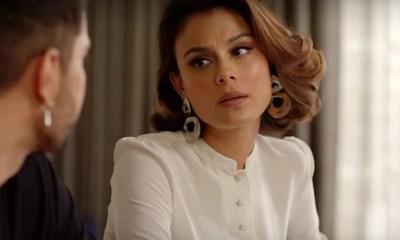 Dinastia   10º episódio chega a Netflix em janeiro. Confira o trailer