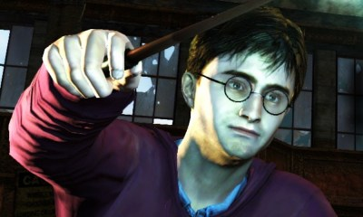 Harry Potter: Hogwarts Mystery | Jogo para smartphone chega em 2018. Saiba mais
