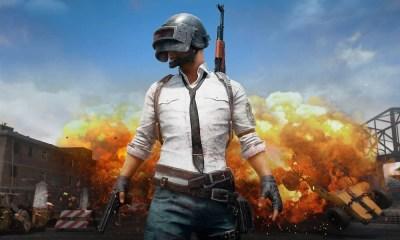 Polêmica! Microsoft comete plágio em anúncio de PlayerUnknown's Battlegrounds