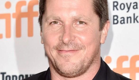 'Não sou um grande fã'   Antigo Batman, Christian Bale fala sobre filmes de super-heróis