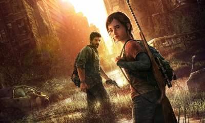 Diretor de The Last of Us explica sua saída da Naughty Dog