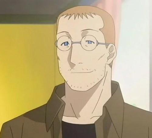 TBX Top 10 | Os Melhores vilões dos Mangás/Animes