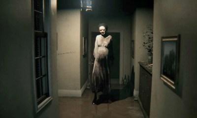 Demo P.T. de Silent Hills é recriada por fã no PC. Confira!