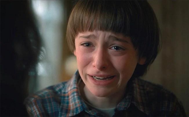 Stranger Things: 3ª temporada pode ter Dustin como o foco principal e Will Byers terá um pouco de descanso