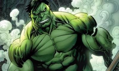 Hulk | Herói ressuscitará nos quadrinhos após os eventos da segunda guerra civil
