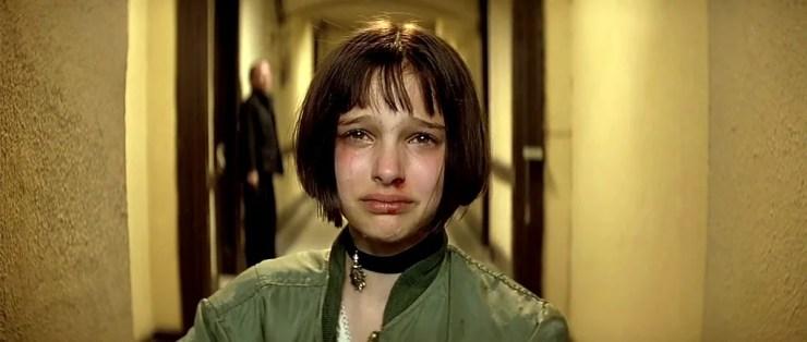 TBX Top 5 | Os 5 filmes definitivos de Natalie Portman