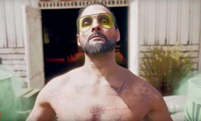 Far Cry 5   Ubisoft libera novo trailer destacando a história