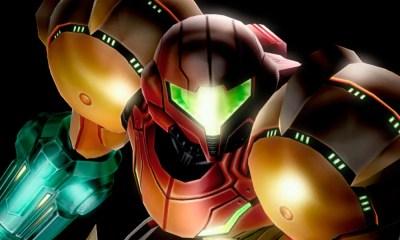 Metroid Prime 4 | Rumor aponta que game está em produção pela Bandai Namco