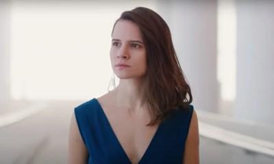 Confira o teaser da segunda temporada de 3%