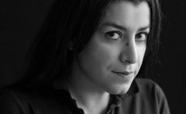 Especial Dia Internacional da Mulher | 10 diretoras incríveis