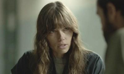 Renovada! | The Sinner ganhará uma 2ª temporada