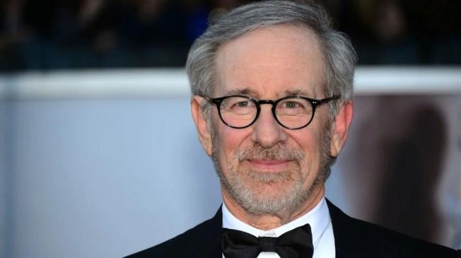 Steven Spielberg não consegue os direitos de Star Wars para usar em Jogador Nº 1