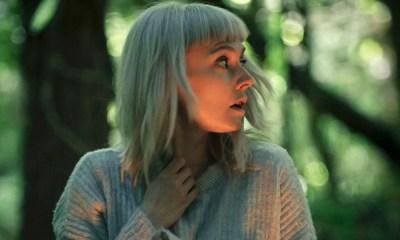 Requiem | Nova série da Netflix aposta em terror psicológico