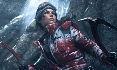 Saiu! Shadow of the Tomb Raider ganha trailer oficial