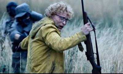 The Rain   Netflix libera novo trailer e revela data de estreia da série