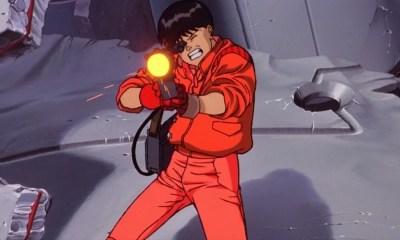 Diretor do live-action de Akira quer adaptá-lo diretamente do mangá. Saiba mais